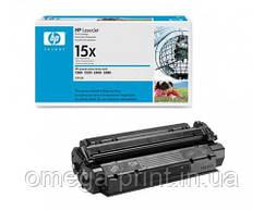 Картридж HP LJ 1200, (C7115X) (MAX)