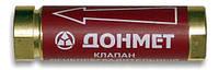 """Клапан огнепреградительный КОГ (М16х1.5мм LH) (Ацетилен) """"ДОНМЕТ"""", фото 1"""