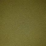 """Костюмная ткань букле цвет """"зеленый горошек"""" , фото 2"""
