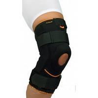 Пов'язку на колінний суглоб універсальний Armor ARK5103