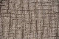 Мебельная ткань Камелия беж комб  велюр (производство Мебтекс)