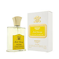 Creed Neroli Sauvage 120Ml   Edp