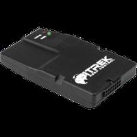 Автомобильный GPS трекер Bitrek BI 520R TREK