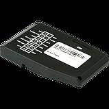 Автомобильный GPS трекер Bitrek BI 520 TREK, фото 2