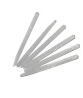 Балки стекловолоконные 1.0*2.0 мм (3 шт) Армодент
