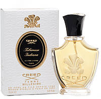 Creed Tubereuse Indiana 75Ml   Edp