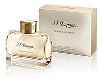 Dupont 58 Avenue Montaigne 50Ml   Edp
