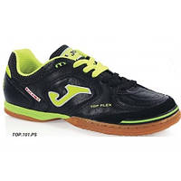 Футзалки Joma TOP FLEX 101 PS
