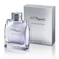 Dupont 58 Avenue Montaigne Pour Homme 50Ml   Edt