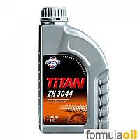 Масло TITAN ZH3044 1L