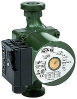 Насос для систем отопления DAB VA 55/130 короткая база (Италия)