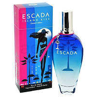 Escada Island Kiss 100Ml Tester Edt