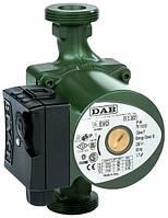 Оригинальные Циркуляционные насосы DAB VA 35/180 для систем отопления (Италия)
