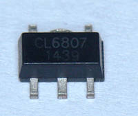 CL6807