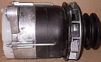 Генератор МТЗ 1025 с дв. Д-245.06 14В 1,15кВт <ДК>