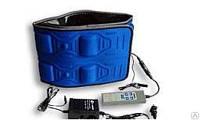 Пояса для похудения  Пангао  waist belt Pangao PG-2001