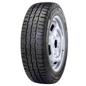 Шина Michelin Agilis Alpin 235/65 R16C 121/119R