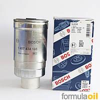 Фильтр Топливный Bosch 1 457 434 105
