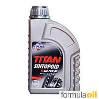 Fuchs Titan Sintopoid FE 75w-85 1L