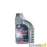 Fuchs Titan GT1 PRO C-2 5w-30 1L