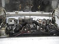 Диагностика автомобиля: Диагностика топливной системы