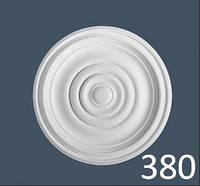 Розетка потолочная R08