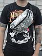 Спортивна сумка на пояс Nike Team Training 147, камуфляж, репліка, фото 4
