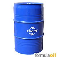 Fuchs Titan Unimax Ultra 10w-40 MC 205L