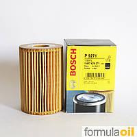 Фильтр масляный Bosch 1 457 429 271