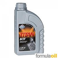 Fuchs Titan DCTF 1L