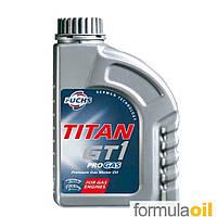Fuchs Titan GT1 Pro Gas 5w-30 1L
