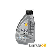 Q8 Special G 5W30 1L