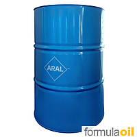 Aral Mega Turboral 10W40 60L