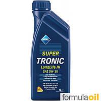 Aral Super Tronic LongLife III 5W30 1L