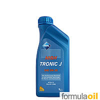 Aral High Tronic J 5W30 1L