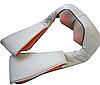Массажеры для шеи и массажные подушки