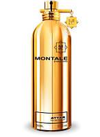 Montale Attar 50Ml   Edp