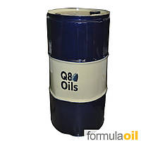 Q8 Formula Advanced 10W40 208L