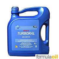 Aral Mega Turboral 10W40 5L