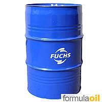 Fuchs Titan ATF 4134 60L