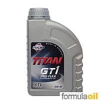 FUCHS Titan GT1 ProFlex 5w30 1L