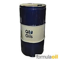 Q8 Formula Advanced 10W40 60L