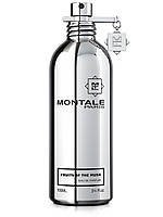 Montale Fruits Of The Musk 50Ml   Edp