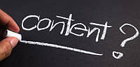 Как часто требуется обновлять контент на сайте?