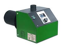 Пеллетная горелка Gembo 10 кВт (10-18 кВт)