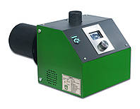 Пеллетная горелка Gembo 500  (100-600 кВт), фото 1