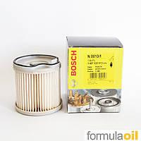 Фильтр Топливный Bosch 1 457 030 013