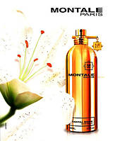 Montale Santal Wood 50Ml   Edp