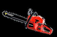 Бензопила FGS 5800 proffesional, мощность 3.0 кВт, шина 52 см, вес 5,8 кг