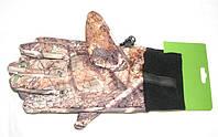 Перчатки Remington, фото 1